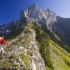 Le tourisme durable a le vent en poupe