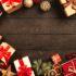 Les fêtes de Noël zéro déchet